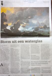 Ref Dagblad 17 mei 2014 1