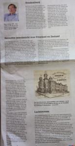 Ref Dagblad 17 mei 2014 2